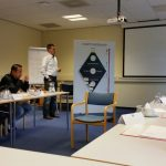 volvo retail training